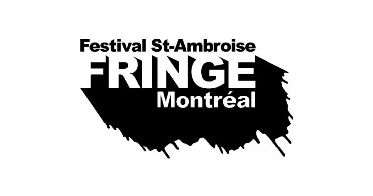 Montreal Fringe 2018