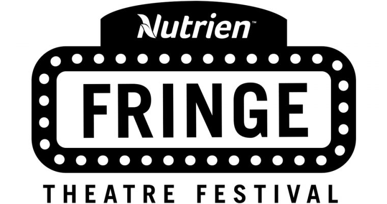 Saskatoon Fringe 2018