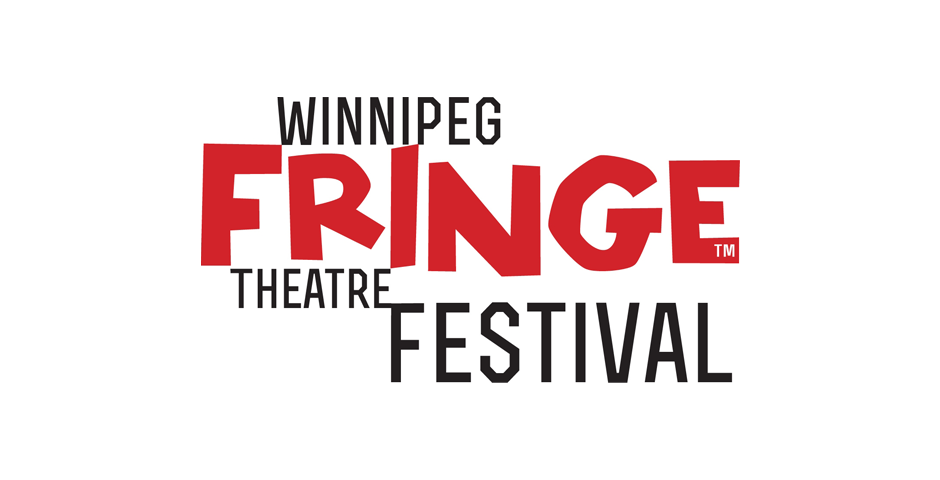 Winnipeg Fringe 2018