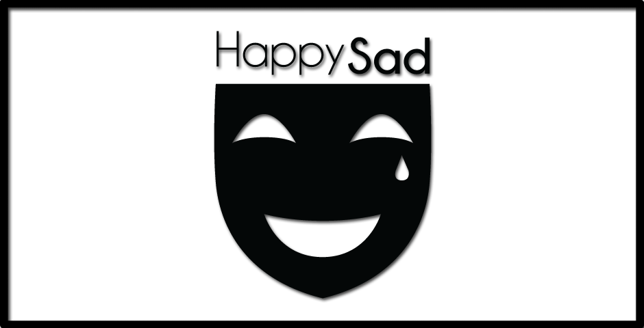 Reviews for HappySad Theatre