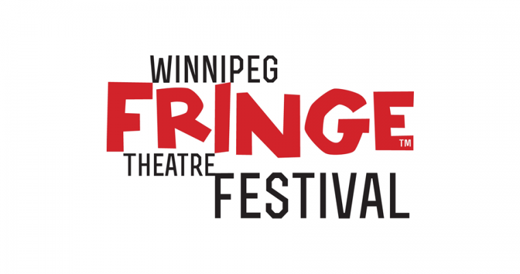 Winnipeg Fringe 2018
